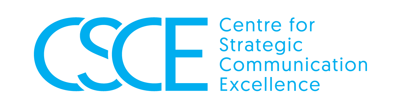 Centre for Strategic Communication Excellence