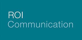 roi communication